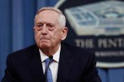 Шеф Пентагона отправится в ближневосточное турне ради укрепления альянсов