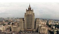 Публикации со ссылкой на экспертов ООН о наличии в Ливии белорусских наемников не заслуживают доверия - МИД