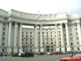 МИД Беларуси: ООН урот