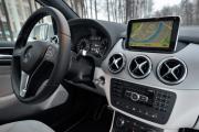 Автомобиль можно угнать с помощью SMS