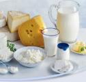 Утратили силу 13 постановлений Совмина по регулированию цен на сельхозпродукцию