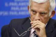 Free Belarus Now: Немедленно освободить Андрея Почобута