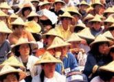 На «Славянском базаре» будет День Китая