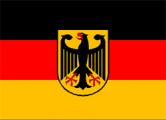 Tagesspiegel: У Германии нет четкой линии по отношению к диктатору