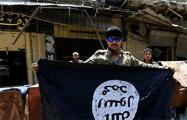 США раскрыли личность нового лидера «Исламского государства»