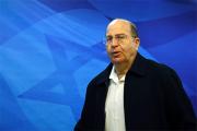 Министр обороны Израиля отчаялся дожить до мира с палестинцами