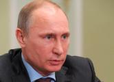 Чем так плох Путин?