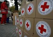 Беларусь окажет Украине гуманитарную помощь