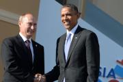 Обама призовет Путина присоединиться к коалиции против ИГ