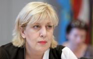 Комиссар Совета Европы сделала жесткое заявление по поводу обысков у журналистов и правозащитников в Беларуси