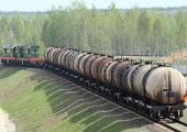 Беларусь устроила в Британии бензиновый Brexit