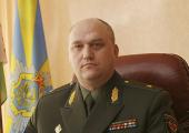 Белорусская армия закупит 12 вертолетов Ми-8 новой модификации