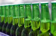 ВБеларуси качество ивкус пива могут измениться