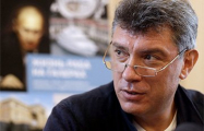 Свидетель по делу Немцова рассказала об угрозах в свой адрес