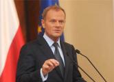 Дональд Туск: Восточная политика Польши должна быть жестче