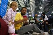 МИД Беларуси просит граждан своей страны покинуть Бангкок