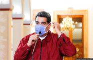 Reuters: Сторонники Мадуро согласились на переговоры с Гуайдо
