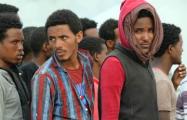 Финляндия просит у ЕС ?120 миллионов на беженцев