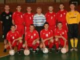 Белорусские футболисты в пятый раз стали чемпионами мира среди слабовидящих спортсменов
