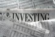 Китайская корпорация CICC готова продвигать акции белорусских ОАО на международных фондовых рынках