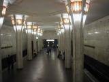 Взрыв в минском метро: Погибли 7 человек, более 80 ранены (видео)