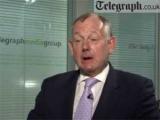 Виновник коррупционного скандала в британском парламенте заявил о себе