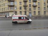 Горячие линии для оказания помощи пострадавшим открыты в администрациях районов Минска