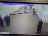 Из клиник Минска выписаны 9 пострадавших при взрыве в метро