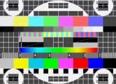 Российские каналы в Беларуси закрыты «на профилактику» (Фото)