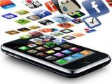 Пользователи iPhone и iPod скачали два миллиарда программ