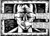 Беларусь – лидер по цензуре интернета, но Лукашенко это не спасет