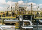 Польша заинтересована в достройке нефтепровода Одесса-Броды до Гданьска