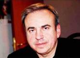 Юрий Бандажевский: «Врать больше нельзя!»