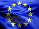Украинский парламентарий выступает против давления Евросоюза на народ и руководство Беларуси