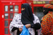Директора двух лондонских школ узнали о планах учеников уехать к исламистам