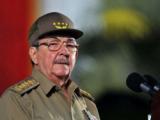 Лукашенко начал 2014 год с поздравлений диктаторов Судана и Кубы