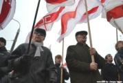 Акция в Лошицком яру пройдет 4 ноября