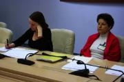 Сводный электронный ресурс национальной библиографии появится в Беларуси