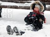 Текущая неделя в Беларуси будет теплой