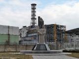Чернобыль не должен стать на пути развития современной энергетики в Беларуси - Рубинов