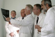Сеть амбулаторий с врачами общей практики в Брестской области будет расширяться