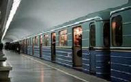 Из клиник Минска сегодня выписаны 12 пострадавших от взрыва в метро