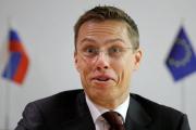 Финские власти признали отсутствие угрозы со стороны России
