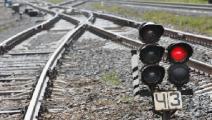 Вопрос создания мемориального знака жертвам теракта в минском метро находится в стадии проработки