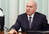 Новый посол России в Беларуси прибыл в Минск