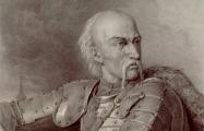 Как гетман Павел Сапега в 1655 году смог отбросить от Бреста московскую армию