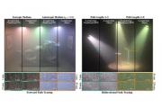 Ученые Диснея улучшили алгоритм рисования тумана