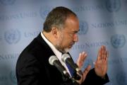 Израиль отказался прекратить строительство в Восточном Иерусалиме