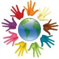 Руководитель должен быть примером для подражания в своем коллективе - мнение молодежного лидера