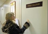 В Беларуси по-прежнему сохранится спокойствие и стабильность - депутат